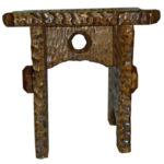 meble z drewna na wymiar